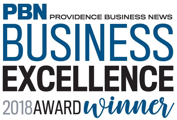 PBN's 2018 Business Excellence Award