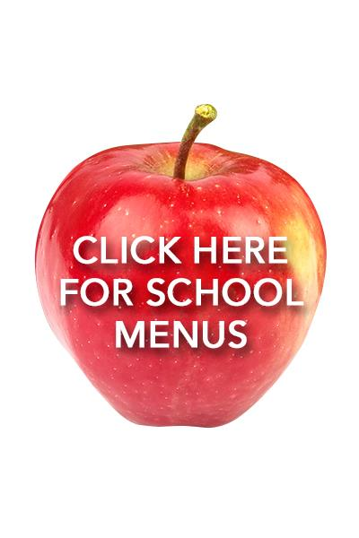 Click Here for School Menus