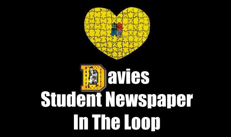 Davies' Student Newspaper - In The Loop