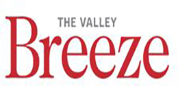 From The Valley Breeze: New Davies leaders seek to clarify misconceptions